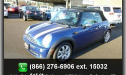 Navigation System, Pass-Through Rear Seat, Automatic, Intermittent Wipers, Navigation, Tire Pressure Monitoring System, Driver Air Bag, Tilt Wheel, Alloy Wheels, Ipod/Mp3 Input, Aluminum Wheels, Power Steering, Compact Spare Tire, 4 Cylinder Engine,