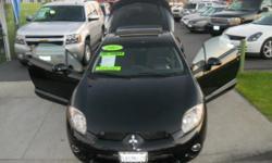 Arizona Car Company Ar4212 . Price: $8999 Mileage: 104,570 Color: BLACK BodyStyle: 2 DOOR HATCHBACK Stock: 018543 Trim Color: BLACK Transmission: AUTOMATIC Engine: L4, 2.4L; SOHC AIR CONDITIONER, ALARM, AM/FM RADIO, ANTI-LOCK BRAKES, CD CHANGER,