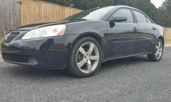 Low mileage just 92k!! Like new. Standard transmission. Body and paint in optimal conditions. Sunroof.AC heat/cold. Leather seats (memory and heated). Navigation System. 6 speed. mpg16/city 26/highway. 6 cylinders. Power Accesories. Ready to