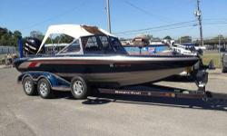 300 Mercury XS for sale by owner on Heavy Equipment Registry http://www.caboats.com/used-boats/9471.htm