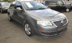 Herrera Auto Sales He4028 . False Price: $8695 Exterior Color: Gray Interior Color: Black Fuel Type: 19G / Gasoline Drivetrain: Four Wheel Drive Engine: 2.0L 4 Cylinder Engine Doors: 4 Dr Bodystyle: Sedan Type / Title: Used Clear Title Mileage: 100,700