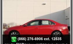 Variably Intermittent Wipers, 8 Speakers, Abs Brakes, Low Tire Pressure Warning, Front Anti-Roll Bar, Power Passenger Seat, Front Bucket Seats, Occupant Sensing Airbag, Passenger Vanity Mirror, Security System, Overhead Airbag, Trip Computer, Rear Seat