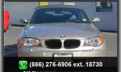 Rear Defogger, Traction Control, Power Door Locks, Intermittent Wipers, Power Steering, Cruise Control, Passenger Airbag, Air Conditioning, Abs Brakes, Climate Control, Steering Wheel Radio Controls, Power Windows,