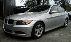 This BMW is all LOAADED !! only 82k miles, running perfect