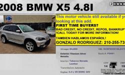 Gonzalo Rodriguez 210-255-7385  Our experienced sales staff is eager to share its knowledge and enthusiasm with you. We encourage you to browse our online inventory, schedule a test drive and investigate our financing options. We will do whatever we