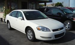 2008 CHEVROLET IMPALA  BAD CREDIT OK, NO CREDIT OK, WE WORK WITH ALL TYPES OF CREDIT. WE DO OFFER FINANCE FOR THIS CAR.. WE CAN HELP YOU GET THE CAR YOU HAVE BEEN LOOKING FOR. FOR MORE INFORMATION CALL US AT 818-785-1515 ASK FOR ANNA OR MIKE