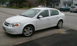 81000 miles runs and goes great asking 7000 obro please call ()-