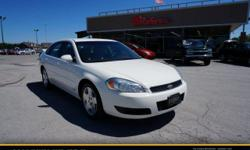 2008 Chevy Impala Miles: 138,035 Price: $9199 At Steinle Motorcars we have Guaranteed Credit Approvals! Call or stop in today so we can have you driving in your newer vehicle today! 3002 Hayes Ave Sandusky OH 44870 419-625-7000 Also use this
