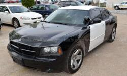ONLINE AUCTION FOR GOVERNMENT SURPLUS This is Item #6587-129 on GovDeals.com, ending 05/7/2015. Most items offered for sale are used and may contain defects not immediately detectable. Bidders are encouraged to inspect the property prior to placing a