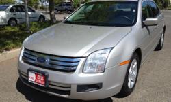 Welcome to LKC Auto Sales.. Directions .... 2309 Lexington st. Unit #D SACRAMENTO CA 95815 ... Sales -(916) 862-6808 Mileage: 134,000 Miles Stock #: 0247 Exterior: Silver Engine: 3.0L V6 Interior: Beige Transmission: