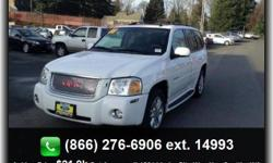 Am/Fm, Anti-Theft System, Leather Steering Wheel, Rear Window Defroster, Rear Privacy Glass, Traction/Stability Control, Trip Computer, Bench Seat, Remote Trunk Release, Sun/Moonroof, Towing Package, Cargo Cover, Adjustable Pedals, Side Curtain Airbags,