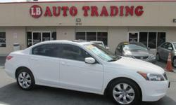 This sleek 4 door sedan is a great addition to any family looking for a smooth fun and affordible vehicle its great fuel economey will make sure that you always have money in your pocket. honda's reliablility will insure you will enjoy more road trips