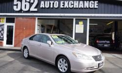 We finance anyone NO credit ok NO license ok Repos OK your job is your credit we offer multiple loan options with finance companies and credit unions. Get approved in minutes. Visit www.562autoexchange.com for more selection or call for info 562)529-8800