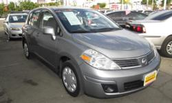 Herrera Auto Sales He4028 . False Price: $8495 Exterior Color: Gray Interior Color: Gray Fuel Type: 13G / Drivetrain: Front Wheel Drive Transmission: Automatic Engine: 1.8L V4 16 Valve 122HP DOHC Doors: 4 Dr Bodystyle: Hatchback Type / Title: Used Clear