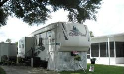 2008 Pilgrim International Open Road 305rl3s, Beautiful RV with new carpet and washing machine, Smoke free. You will want to see this one. Please contact owner for appointment.  INTERIOR FEATURES: Vinyl Floors, Carpet, Cherry Wood Cabinet, Corian