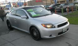 Arizona Car Company Ar4212 . Price: $8999 Mileage: 120,340 Color: SILVER BodyStyle: 2 DOOR COUPE Stock: 233294 Trim Color: BLACK Transmission: AUTOMATIC Engine: L4, 2.4L; DOHC 16V AIR CONDITIONER, ALARM, AM/FM RADIO, ANTI-LOCK BRAKES, CD CHANGER,