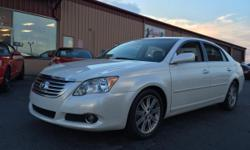 Runs and drives excellent leather loaded sunroof woodgrain interior brand-new tires ice cold air beautiful pearl white with dove gray leather luxurious interior runs and drives excellent clean title clean Carfax low miles only 150 K asking $8900 or best
