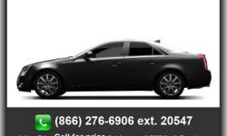 Premium Sound System, W/1Sb Pkg, Pass-Through Rear Seat, Vanity Mirror/Light, Power Steering, Traction/Stability Control, Intermittent Wipers, Front Airbags (Dual), Cruise Control, Bench Seat, Engine Immobilizer, Am/Fm, Cd (Single Disc), Steering Wheel