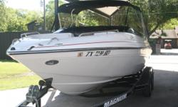 MAKE AN OFFER!! RPM Sports provides FINANCING!! Payments as Low as $180 a month!! GREAT BOAT Ebbtide, 30 years ago was known as a second class citizen when it came to quality and performance. You can tell many years have passed because it's