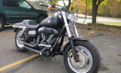 (718) 853-7610 ASK FOR MIKE. http://www.jerusalemautosales.com  2009 Harley-Davidson FXDF DYNA FAT BOB FAT BOY PRICE : $9.995.00 Year: 2009 Make: Harley-Davidson Model: FXDF Trim: DYNA FAT BOB FAT BOY Mileage: 4,612 Stock #: 4629 VIN #: