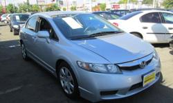 Herrera Auto Sales He4028 . False Price: $9595 Exterior Color: Silver Interior Color: Gray Fuel Type: 13G / Gasoline Drivetrain: n/a Transmission: Automatic Engine: 1.8L 4 Cylinder Engine Doors: 4 Dr Bodystyle: Sedan Type / Title: Used Clear Title
