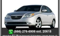 Variable Speed Intermittent Wipers, Heated Mirrors, Passenger Air Bag Sensor, Rear Bench Seat, Abs, Remote Trunk Release, Power Door Locks, Tire Pressure Monitor, Cloth Seats, Security System, Pass-Through Rear Seat, Keyless Entry, Temporary Spare Tire,