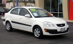 This car is a tremendous value for the buck! Check it out: + 37 miles per gallon! + USB & auxiliary port for portable music players and iPods + only 26xxx miles - over 33,000 miles left of factory warranty FREE! + Sirius satellite radio, as well as AM/FM