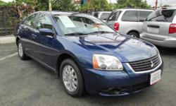 Herrera Auto Sales He4028 . False Price: $8795 Exterior Color: Blue Interior Color: Gray Fuel Type: 18G / Gasoline Drivetrain: n/a Transmission: Automatic Engine: 2.4L 4 Cylinder Engine Doors: 4 Dr Bodystyle: Sedan Type / Title: Used Clear Title Mileage: