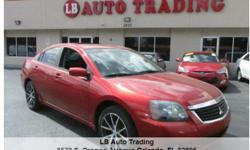 CONTACT US @ 407-440-8118 VISIT US @ 3570 S. ORANGE AVE ORLANDO, FL 32806 VISIT US ONLINE @ WWW.LBAUTOTRADING.COM LB AUTO TRADING LLC have the best inventory in used cars, cargo vans, suv, and sport cars in Central Florida. LB Auto Trading offer to their