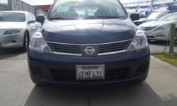 Arizona Car Company Ar4212 . Price: $8999 Mileage: 49,523 Color: BLUE BodyStyle: 4 DOOR HATCHBACK Stock: 357789 Trim Color: GRAY Transmission: AUTOMATIC Engine: L4, 1.8L AIR CONDITIONER, ALARM, AM/FM RADIO, ANTI-LOCK BRAKES, CD CHANGER, CHILD-SAFETY