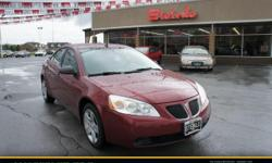 2009 Pontiac G6 Price:  $9999 Miles:  71,039 At Steinle Motorcars we have Guaranteed Credit Approvals! Call or stop in today so we can have you driving in your newer vehicle today! 3002 Hayes Ave Sandusky OH 44870 419-625-7000, ask for the