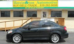 more details here more cars here Herrington Automotive 511 NW Blue Pkwy Lees Summit, MO 64063 816-282-9008 | 816-986-0864 Financing available Family Owned and operated for over 30 years! Price:  $6,995