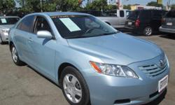 Herrera Auto Sales He4028 . False Price: $10595 Exterior Color: Blue Interior Color: Gray Fuel Type: 19G / Gasoline Drivetrain: n/a Transmission: Automatic Engine: 2.4L 4 Cylinder Engine Doors: 4 Dr Bodystyle: Sedan Type / Title: Used Clear Title Mileage: