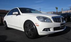 Navigation, Backup Camera, Moon Roof, Leather w/Heated and Memory and Power, Blue tooth, I-pod Port and more. We can finance all kind of credit with our powerful finance (No credit, Bad credit, Good Credit, International student, No socail). We promise
