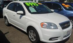Union Auto Sales Un4021 . CASH PRICE $8500 It is the Customers responsibility to verify the existence and condition of any equipment listed. Union Auto Sales is not responsible for misprints on prices or equipment. Pricing subject to change without