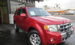 Car Lux Inc Ca4081 . Price: $11979 Engine: 2.5L L4 DOHC 16V Color: Burgundy Interior: Leather Mileage: 84670 Price: 11979 City MPG: 18 Hwy MPG: 26 Air Conditioning, Front Air Dam, Power Steering, Alarm System, Front Side Airbag, Power Windows, Alloy