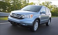 8900 miles, 4WD, Airbags, Automatic Transmisison, 5 Speed, 4 Doors, ABS Brakes, All leather, Remote starter, Blue Tooth, Voice Recognition, GPS, Rearview Camera, Cruise Control, Sunroof, Power Sideview Mirrors, Power Seat, Heated Seat