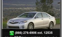Delay-Off Headlights, Dual Front Side Impact Airbags, One Owner, Power Driver Seat, Moonroof Package, Automatic Temperature Control, Fully Automatic Headlights, Rear Anti-Roll Bar, Brake Assist, Steering Wheel Mounted Audio Controls, Steering Wheel