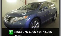 Intermittent Window Wipers, Front-Wheel Drive, Compass, Tilt And Telescopic Steering Wheel, Knee Airbags - Driver, 8-Way Power Adjustable Drivers Seat, Stability Control, External Temperature Display, Tachometer, 268 Hp Horsepower, Rear Spoiler - Lip,