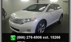 Strut Front Suspension, Daytime Running Lights, Front And Rear Suspension Stabilizer Bars, 870 Lbs., Overall Width: 75.0, Abs And Driveline Traction Control, Dusk Sensing Headlights, Curb Weight: 3, Door Pockets: Driver, Dual Illuminated Vanity Mirrors,