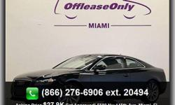 Power Steering, Floor Mats, Emergency Trunk Release, Auto-Dimming Rearview Mirror, Climate Control, Auxiliary Audio Input, Heated Front Seat(S), 4-Wheel Disc Brakes, Automatic Headlights, Rear Bench Seat, Rear Defrost, Tires - Front Performance, Power
