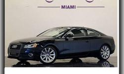 Mp3 Player, Climate Control, Rain Sensing Wipers, Passenger Vanity Mirror, Bucket Seats, Steering Wheel Audio Controls, Premium Sound System, Rear A/C, Front Reading Lamps, Fog Lamps, Auxiliary Audio Input, Power Mirror(S), Variable Speed Intermittent