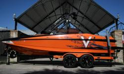 """MAKE AN OFFER!! RPM SPORTS PROVIDES FINANCES!! PAYMENTS AS LOW AS $180 A MONTH!! Another fine product from RPM Sports.com. """"This one is perfect"""". RPM concentrates on 1st class pre owned boats. You can save so much money when you buy from RPM verses buying"""