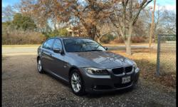 This car is in great condition. 102,000 miles and runs like it's new.Sunroof, memory seats, power everything. Just had it's 100,000 mile BMW service. New battery and 2 year warranty on plugs and coils. Interior is very nicewith