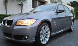 Gray With Black Interior, Excellent Condition! Drives Perfectly Fully Loaded!! 26k Miles! The Car Has Pass Inspection From The State Of Florida Car Runs Perfect No Damage To Frame Or Chassis. Car Fax Available Via Email Heated Front Seats, Air