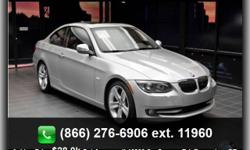 Value Package, Power Front Seats W/Driver Seat Memory, Digital Compass Mirror, Lumbar Support, Increased Top Speed Limiter, Universal Garage-Door Opener, Ipod & Usb Adapter, Heated Front Seats, Moonroof, Auto-Dimming Mirrors, Dakota Leather Upholstery,