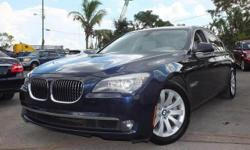 Only 34k miles.clean title.clean carfax.sport package.navigation system.Call for more information at (305)903-5488 SE HABLA ESPAñOL (305)903-5488 Description: BAD OR NEW CREDIT ? BANKRUPTCY ? REPO ? NO PROBLEM. WE FINANCE EVERYONE. TRADES WELCOME . BUY
