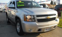 Arizona Car Company Ar4212 . Price: $27995 Mileage: 60,506 Color: SILVER BodyStyle: 4 DOOR WAGON Stock: 169836 Trim Color: BLACK Transmission: AUTOMATIC Engine: V8, 5.3L; FFV AIR CONDITIONER, ALARM, AM/FM RADIO, ANTI-LOCK BRAKES, CD CHANGER, CHILD-SAFETY