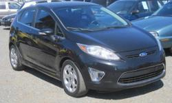 2011 Ford Fiesta 98,758 miles Will be auctioned at The Bellingham Public Auto Auction. Saturday, August 6, 2016 at 11 AM. Preview starts at 8 AM Located at the corner of Kentucky & Iron Streets in Bellingham, Washington. Call 360-647-5370 for more