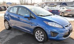 2011 Ford Fiesta 'SE' Hatchback!! Keyless Entry! FINANCING! #A9930 2011 Ford Fiesta 'SE' Hatchback! fuel : gas transmission : automatic title status : clean Stock #A9930. 2011 Ford Fiesta 'SE' Hatchback!! Power Windows; Locks; and Mirrors; AM/FM/CD;